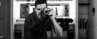 10 conseils pour vendre vos photos-Photo by NeONBRAND