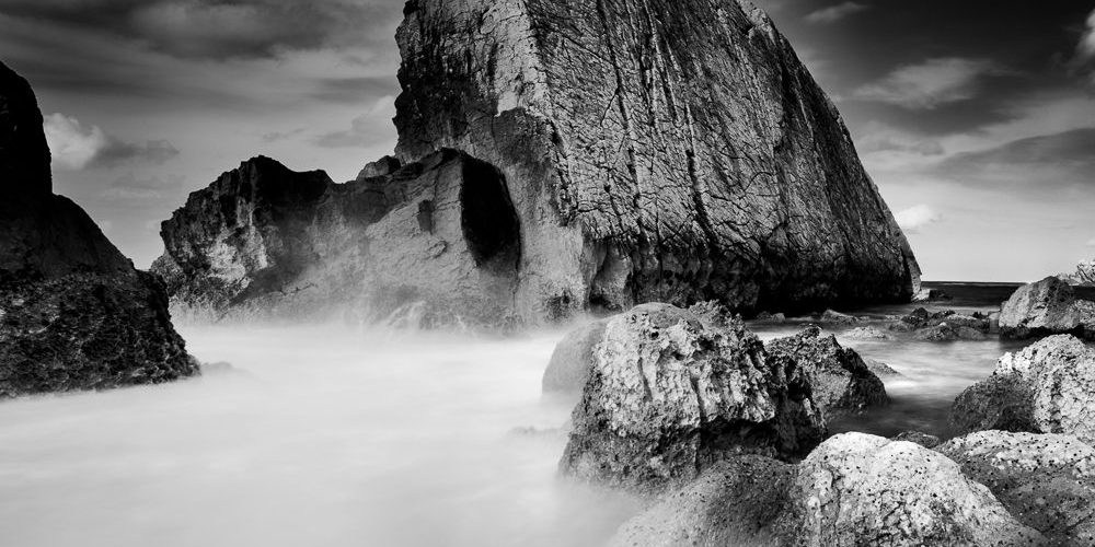 ©Arnaud Bertrande-Les photographes de Joomeo