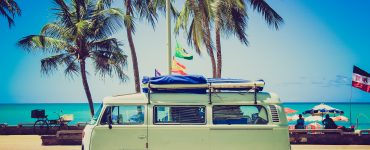 Gérez vos photos en vacances et en voyage