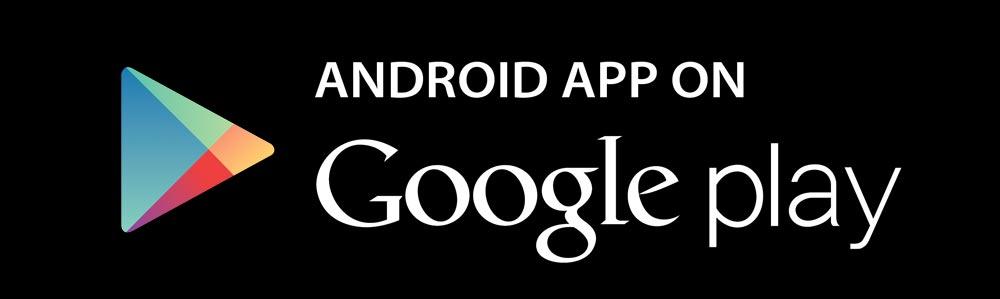 Téléchargez l'application Joomeo Android
