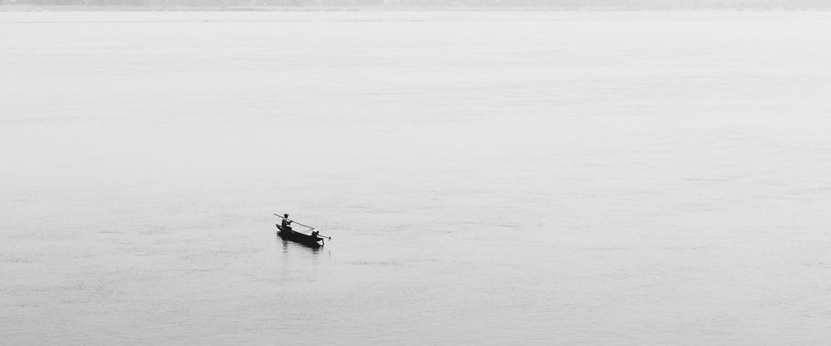 ©Romaric Boquart-Les photographes de Joomeo