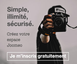 Joomeo-Ads-Blog-300x250-01.jpg