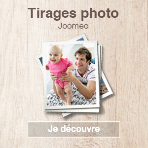 Joomeo-Ads-Blog-300x300-02-1.jpg