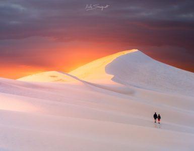 ©Nicolas-Savignat - Les photographes de Joomeo