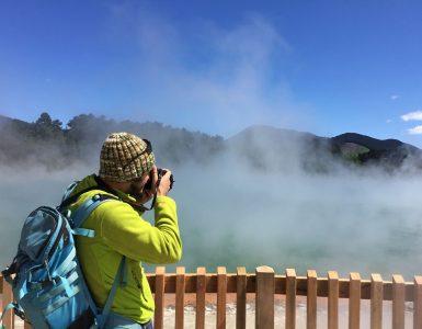 Blog photo et voyage-Les Deux Pieds Dehors