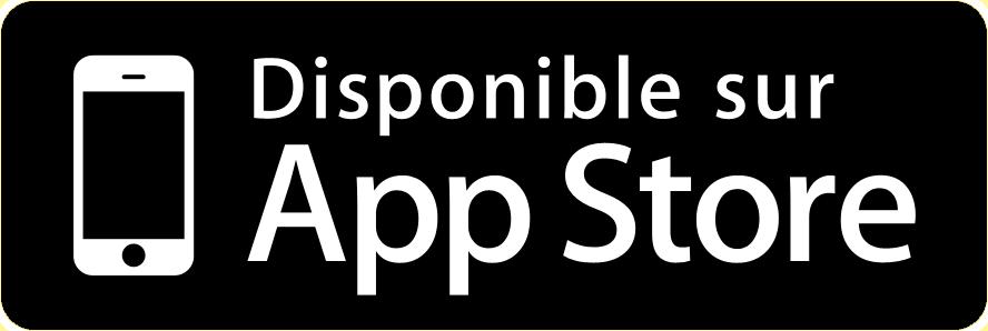 Téléchargez l'application mobile iOS de Joomeo