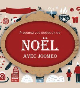 Promo de Noël 2020