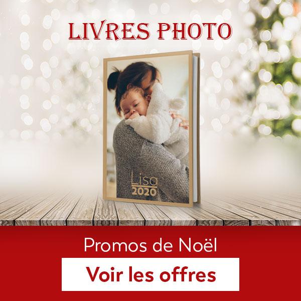 joomeo-christmas-produits-blog-books.jpg