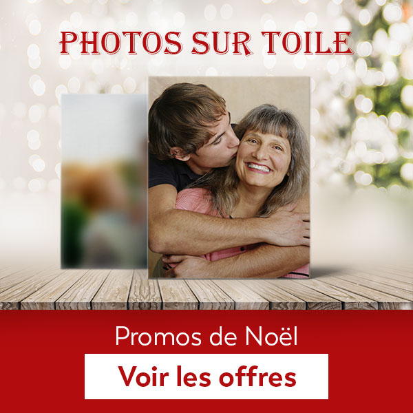 joomeo-christmas-produits-blog-canvas.jpg