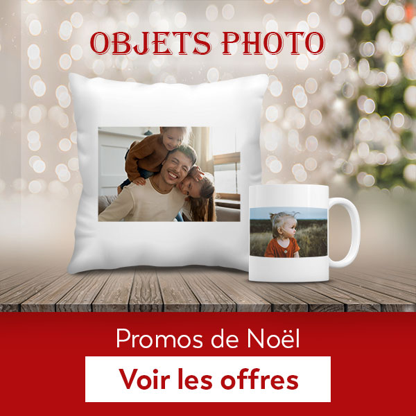 joomeo-christmas-produits-blog-goodies.jpg