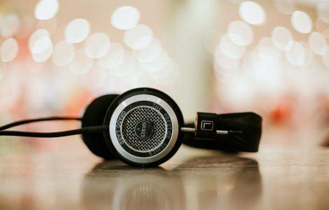 Ajoutez de la musique à vos diaporamas