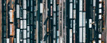 Joomeo et La Vie du Rail