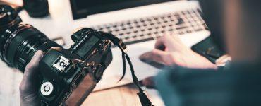 Droits d'auteur - Savoir protéger ses images